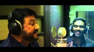 Manja Kattil Pokande | Aadupuliyattam Movie | Jayaram, Ramya Krishnan