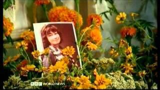 Feasts - Mexico 3 of 3 - BBC Culture Documentary - Dia de los Muertos