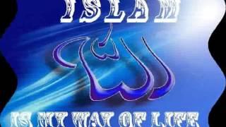 Karam Allah Karte Hai Best Naat