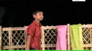 BANGLA SONG   MASUM BILLAH1929 =পরানের পিয়া তুমি  টিপু সুলতান ও বন্ন্যা   মাসুম বিল্লাহ