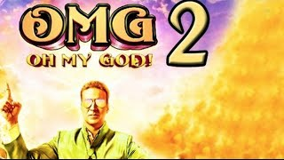 'Oh My God 2' To Release Soon