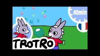 TROTRO - 40min - Compilation #10