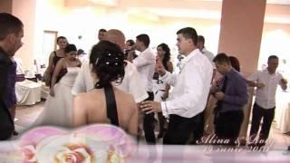 adi munteanu live nunta lugoj