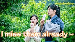 [Eng Sub] Yoo Seung Ho & Kim So Hyun Funny and Teasing Moments CUT