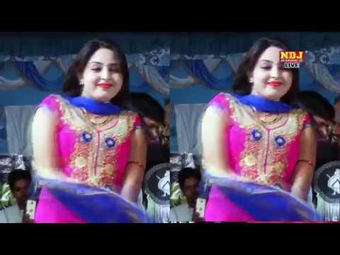 Xxx Mp4 Gouri Rani Hot Dance HD 3gp Sex