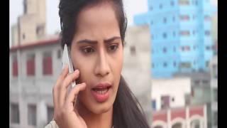 ekush amar ohongkar.. (bangla new short film) 2017