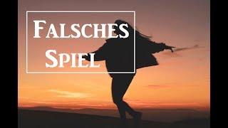 Motivation (Deutsch) - Falsches Spiel