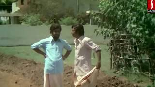 Malayalam Movie - Kazhukan - Part 20 Out Of 26 [Jayan,Shubha,Sukumaran] [HD]