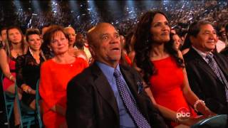 The Billboard Music Awards 2012 (720p)