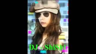 DJ ShiShi remix