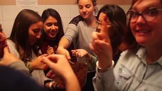 Habitat Jeunes Ô Toulouse - Résidence Espérance