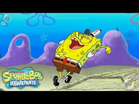 Xxx Mp4 Funniest Moments From New Episodes Pt 2 SpongeBob 3gp Sex