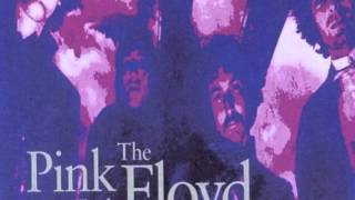 Pink Floyd - It Would Be So Nice