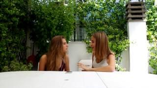 Whisper Challenge || Valeee w/ ospite a sorpresa