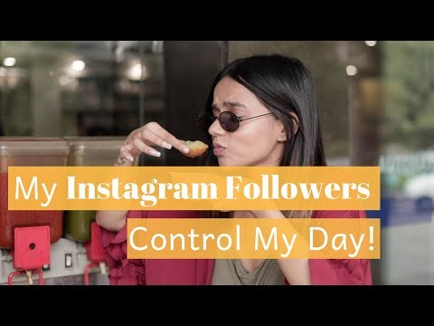Xxx Mp4 My Instagram Followers Control MY LIFE Komal Pandey 3gp Sex