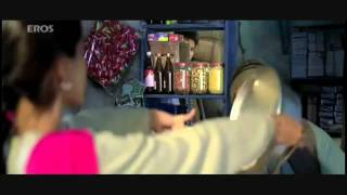 MAUSAM 'rabba main to' full music video song hd 2011 - YouTube.flv