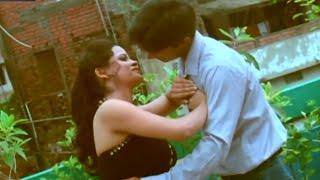 HD अनजाने में प्यार हो गईल    Bhojpuri hot songs 2015 new    Pankaj Balchand