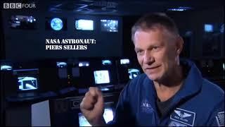 Moon Landing Hoax Final Evidence
