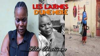 FILM CHRETIEN: LES LARMES D'UNE MERE Volume 1