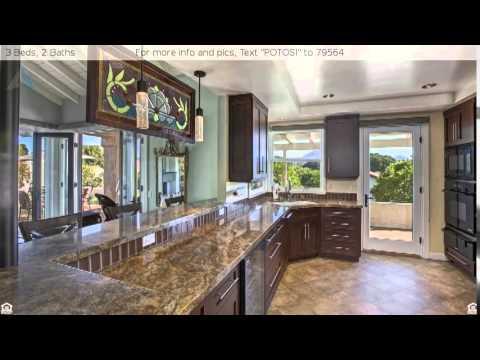 $598,000 - 17609 Corte Potosi, San Diego, CA 92128