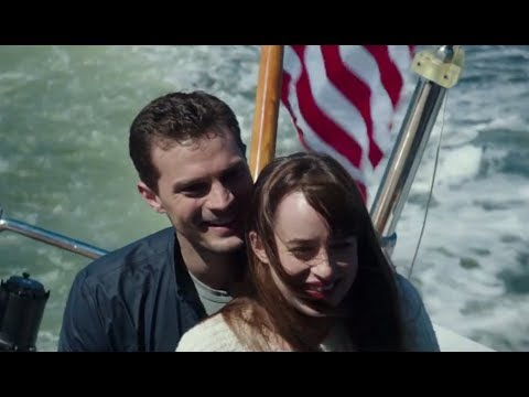 Xxx Mp4 I Don T Wanna Live Forever Scene From Fifty Shades Darker 3gp Sex