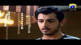 Kabhi Socha Na Tha - Episode 15 - 16 Promo | HAR PAL GEO