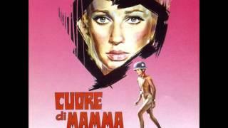 Ennio Morricone - Cuore di Mamma - Ninna Nanna Per Adulteri