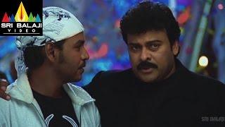 Style Telugu Movie Part 12/12 | Lawrence, Prabhu Deva, Charmme | Sri Balaji Video