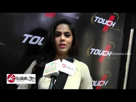 Xxx Mp4 Karthika Nair Talks About Vaa Movie 3gp Sex