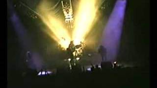 Black Sabbath - Computer God Live In Montreal 1992