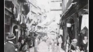 Palermo di Una Volta In Video 4