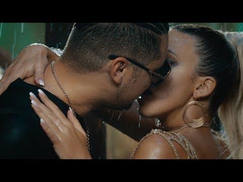 Xxx Mp4 Mc Yankoo Feat Milica Todorovic Ljubi Me Budalo Official Video 3gp Sex