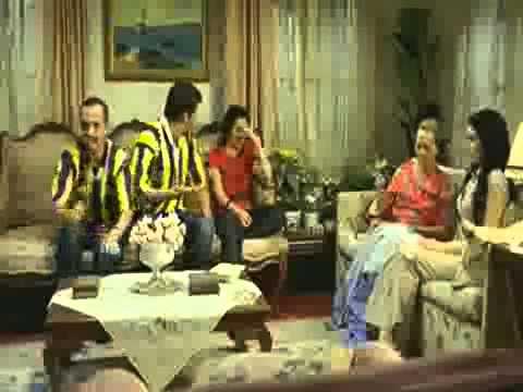 Fenerbahçe Totemi