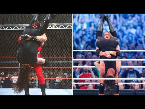 Xxx Mp4 6 Superstars Who Stole The Undertaker S Tombstone 3gp Sex