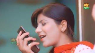 Koli Soli || Haryanvi Song 2016 ||  Pooja Hooda & Sushil Sohal || Mor Haryanvi