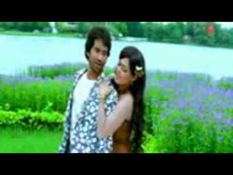 Xxx Mp4 Dinesh Lal Yadav And Pakhi Hot Song Ham Nadiya Hai Tu 3gp Sex