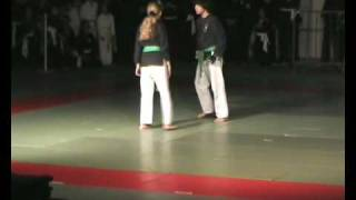 KEMPO BOXING.wmv