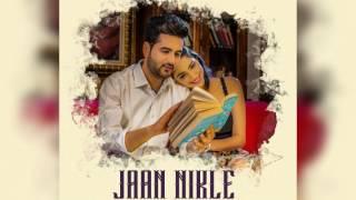 Jaan Nikle Joban Sandhu new Punjabi full HD video song 2017