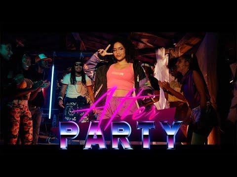Xxx Mp4 Deejay Telio Amp Deedz B After Party Video Oficial 3gp Sex