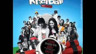 Khalballi- Remix Khalballi movie song download