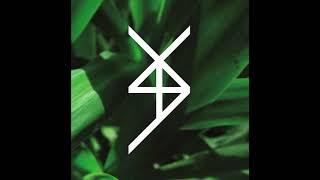 Deepbass - Ad Astra [LNTHN010]