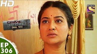 Crime Patrol Dial 100 - क्राइम पेट्रोल -Mumbai Pune Triple Murder- Episode 306 - 23rd November, 2016