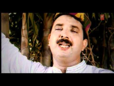Karnail Rana sad song