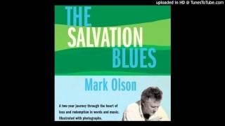 Mark Olson - Poor Michael's Boat
