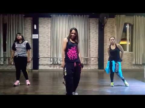 Xxx Mp4 Dangdut Goyang Nasi Padang By Duo Anggrek Bintang Fitness Studio Sangatta KalTim 3gp Sex