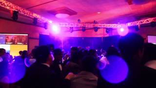 Official 2015 BWHS Prom Recap - Most Epic High School Dance