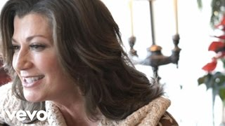 Amy Grant - To Be Together (Music Video)