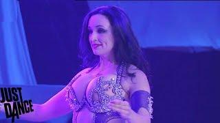 مش صافيناز رقص شرقي مصري Egyptian Belly Dance