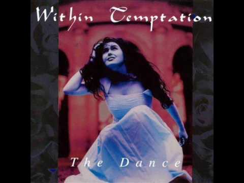 Within Temptation-Candles&Pearls Of Light(Remix)-with lyrics