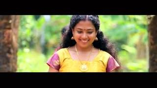 Kerala Wedding Romance  2016..Subin + Nithya